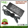 Switching power supply new 24V 4A AC DC Power Supply Adapter Replacement for Fujitsu Fi-4530