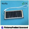Hot!solar charger for mobilephone