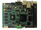 BS-EC3-1898 Intel Atom N450 1.6G CPU onboard