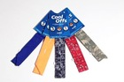 Cooling Neck Tie Cooling Head Bandana