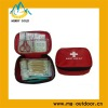 Travel/Outdoor/Home medical first aid kit