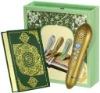 Quran Readpen M900