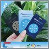 ISO14443A 13.56MHz Mifare 4K Card,NXP S70 card