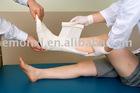 XinDe LanRun Medical high-polymer splint