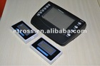 Telephone billing meter machine 2 or 4 LCD