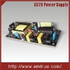dc LED power supply