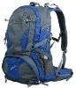 Fashion Hiking Backpack Bag