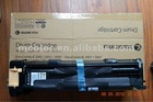 Drum cartridge for Xerox DocuCentre 2005/2055/3005