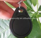T5577 Temic keyfob tags
