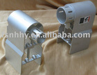 Aluminum Extrusion industrial product