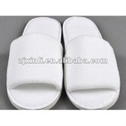 High Quality Star Hotel Coral Slipper
