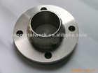SS316 Stainless Steel Welding Neck Flange