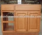 sunset beech cabinet door cabinet doors cabinets canada hinge cabinet kitchen door manufacturer cabinets canada