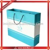 Paper, Promotional bag, gift bag, paper bag, paper packaging