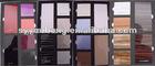 Modern Design Good Qaulity High Gloss Laminate Sheet