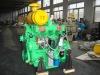 Cinese R4105ZD Ricardo Series Diesel engine