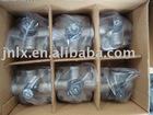 SINOTRUK HOWO HEAVY TRUCK SPARE PARTS----Relay valve WG9000360524