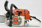 MS260 Gasoline Chain Saw