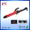 JB-831-26 Good Design Profesional Salon Hair curler