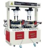 Shoe Machine - Gantry-Type Walled Sole Automatic Pressing Machine