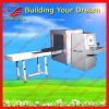 hot sale X-ray Security Inspection /0086-15838028622