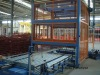 Automatic Carton Palletizer packing equipment