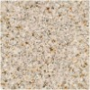 G682 Rusty yellow granite