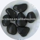 Black Pebble/cobble