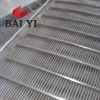 Good Quality Stainless Steel Mine Sieving Screen ( Factory! )