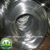 BWG 22 Construction Used Galvanized Wire