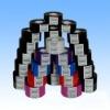 super resin thermal barcode ribbon
