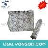 2012Hot selling fashion shopping bag(YD-N63-A2)