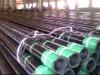 API 5CT J55 seamless steel casing