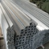 hot rolled equal-leg angle steel