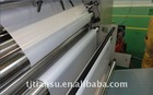 ptfe skived sheet teflon skived film