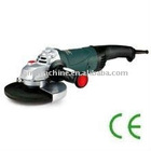 150/180mm electric angle grinder power tools