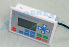 High quality dsp laser machine controller