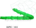 horse hay nets
