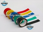 PVC Sheet ,PVC Film,PVC Tape