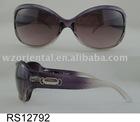 lady's sunglasses,fashion eyewear