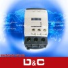 good quality LC1-D 25A contactor 24v coil