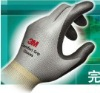 3M comfort anti-slip grip glove