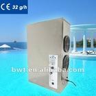 B-3-32 G/H oil water air industrail treatment ozone generator / air purifier Ozone Generator / waste water ozone machine /Ozon