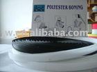 Polyester Boning