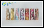 health e cigarette Ego Q with ce4 clearomizer low price