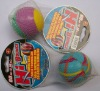 Customized Promotional Bouncing Ball
