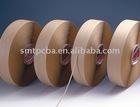 Semi-adhesive tape(Taping of Transformers)