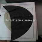 high quality shoulder pads