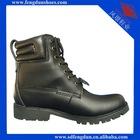 hot sale Turkey shoes ME008