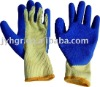 Heat Resistant Kevlar Working Gloves